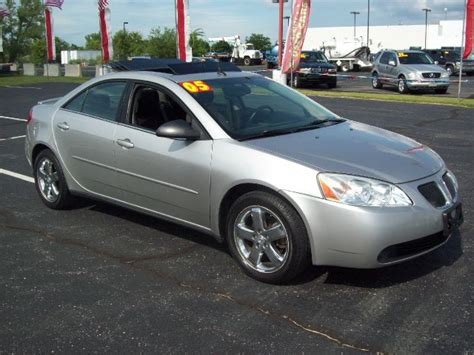 auto body repair training 2005 pontiac g6 transmission control cars for sale buy on cars for sale sell on cars for sale carsforsale com