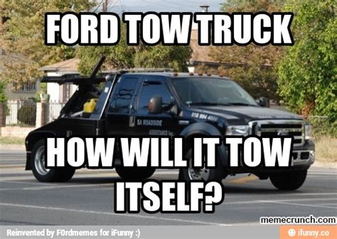 Ford Truck Memes - bad fords google search car memes pinterest ford