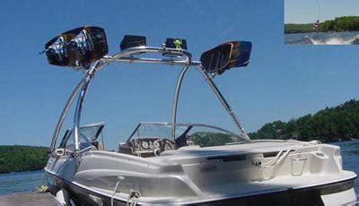 regal boats complaints monstertower фотографии и отзывы