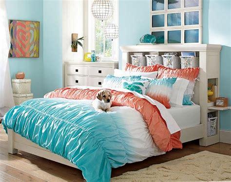 teen beach bedroom pinterest the world s catalog of ideas
