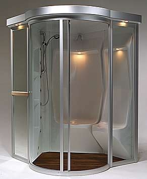 steam room when sick 17 best images about steam room on home and steam room