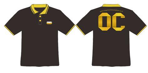 design a polo shirt online design a polo shirt online joy studio design gallery