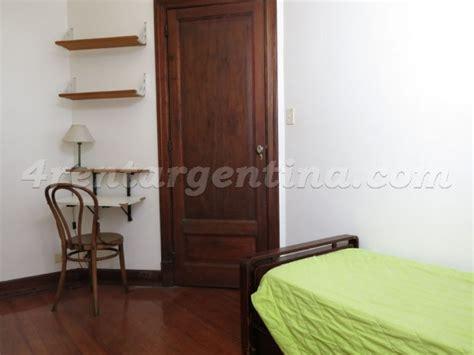 bedroom price low usd 650 high usd 800 peak usd 900 cinemark palermo cinema apartments near to for rent