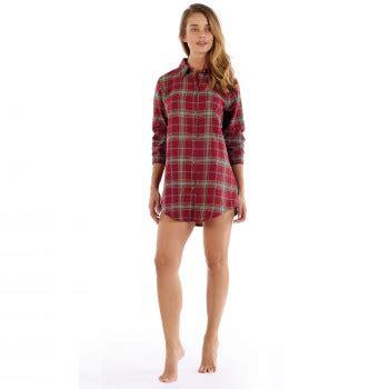 Tunik Florence homewear