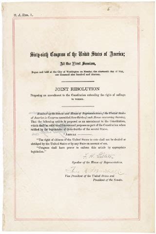 printable version of the us constitution and amendments today s document from the national archives
