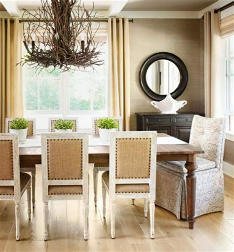 dining room styles 30 dining room decorating styles midwest living