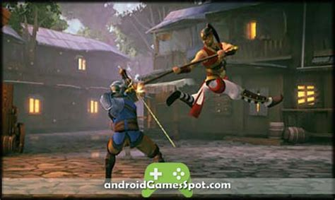 mod game shadow fight 3 shadow fight 3 apk v1 0 5 mod unlimited obb data download