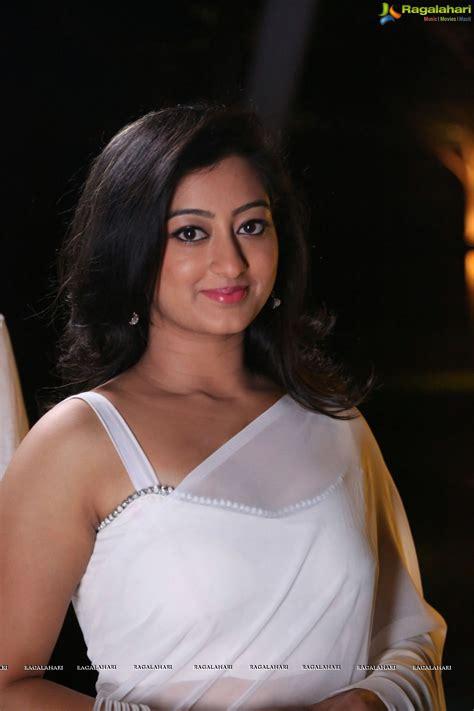 heroine tejaswini photos tejaswini prakash image 1000 tollywood actress images