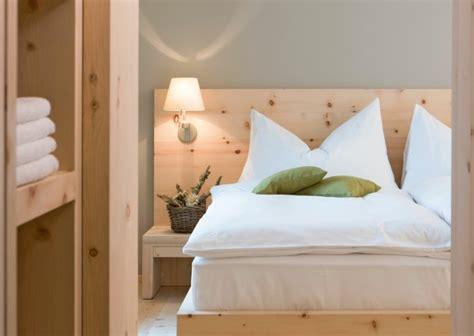 wohnideen schlafzimmer rustikal schlafzimmer le gesucht 44 beispiele wie schlafr 228 ume sch 246 n beleuchtet werden