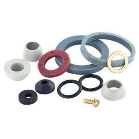 Handy Andy Plumbing by Sexauer Handy Andy Plumbing Repair Kit Parts Piston Packing On Popscreen