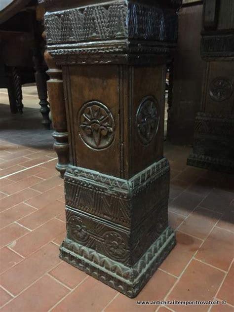 sedie sarde antichit 224 il tempo ritrovato antiquariato e restauro