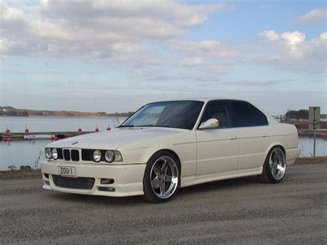 free car manuals to download 1995 bmw 5 series electronic valve timing auto service repair manuals bmw 5 series 1989 1995 service manual
