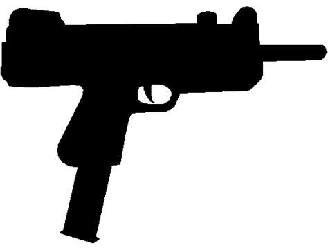 figure guns stick figure fighting with guns www imgkid the