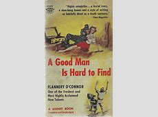 Road Trip Horror: 'A Good Man is Hard to Find' and ... C. Thomas Howell 2017
