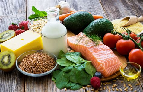 gesunde ernaehrung  klappt gesund essen ishapely