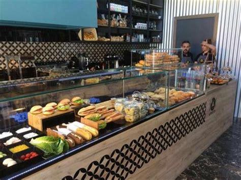 les comptoirs de provence comptoirs boulangerie p 194 tisserie glacier en