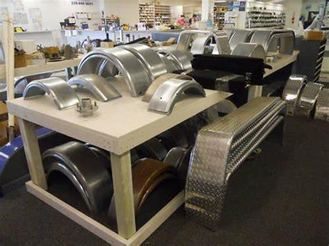 outboard motor repair gulfport mississippi purchase carburetor repair kit 439078 0439078 omc johnson