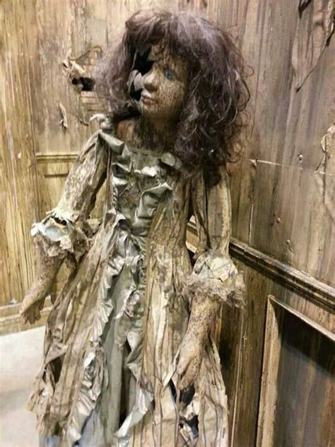her a fabulously creepy 92 best diy creepy dolls images on halloween ideas halloween stuff and halloween labels