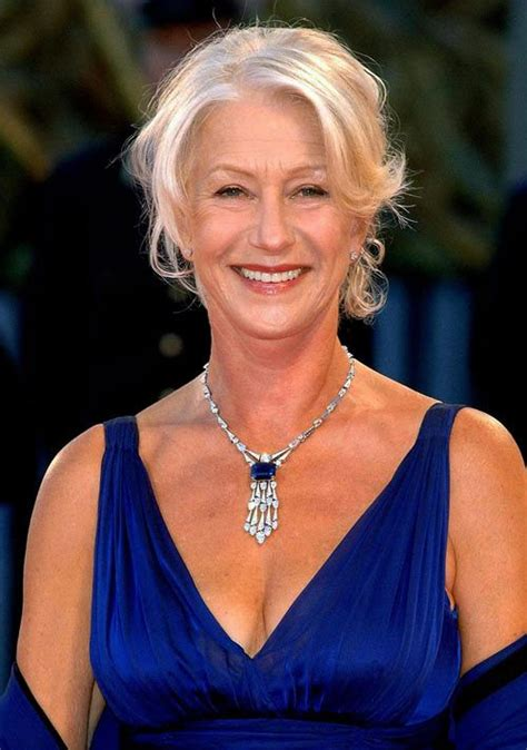 Did You Helen Mirren Carried Around 250000 At The Oscars by 25 Best 21 Images On And