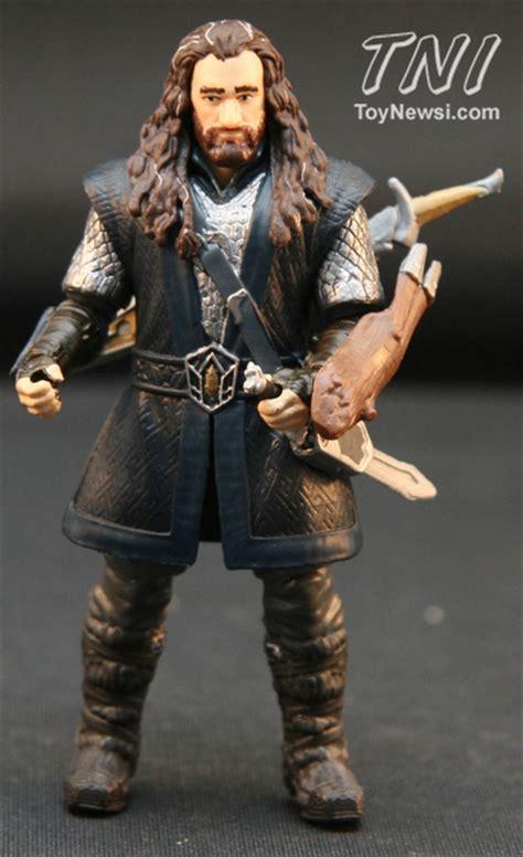 actor goblin king hobbit review the hobbit the unexpected journey goblin king