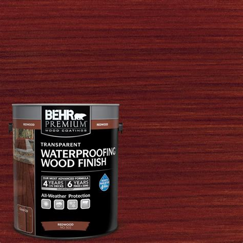 behr deck stain  seal behr paint  lowes valspar