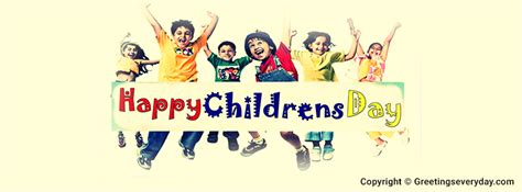 s day mp4 2017 children s day animated mp4