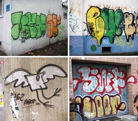grafity art image graffiti alphabet throw