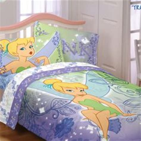 tinkerbell bedroom set for toddler 1000 images about girls tinkerbell room on pinterest
