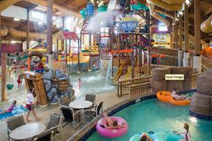 guide to wisconsin dells water parks family vacation critic