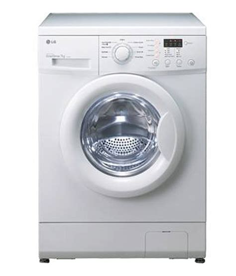 Lg F8008nmcwabwpein Washing Machine Front Loading lg f8091mdl2 front load 5 5 kg washing machine reviews lg f8091mdl2 front load 5 5 kg washing