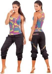 protokolo 126 1 iryanne pant women sports clothes fitness