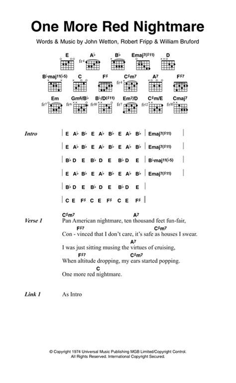 Mandolin Chords Winter Winds