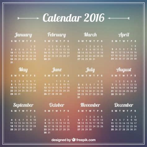 calendarios 2016 para descargary guardar imgenes de almanaques 2016 calendario mes a mes 2016 efem 233 rides en im 225 genes