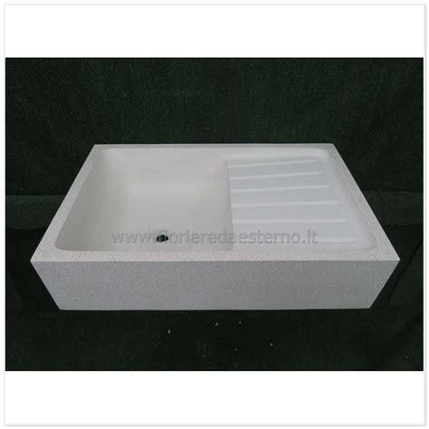lavelli per esterno lavelli in pietra pk181 lavandini da esterno lavelli