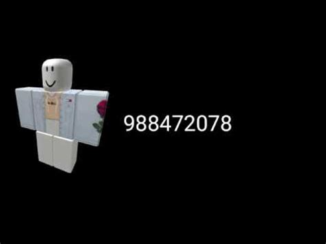 Roblox Girl Clothes Codes For The Neighborhood Of Robloxia