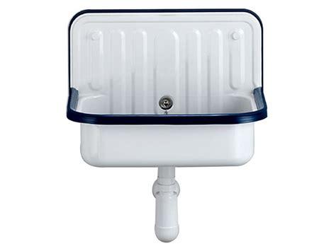 Reece Sink by Alape Alape Klassiker Wall Basin 510x360 Of Wh Reece 350