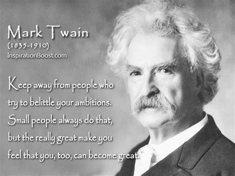 Great Quotes Quotes Quotesgram