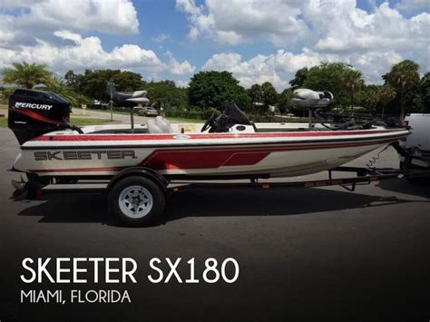 skeeter boats for sale australia skeeter 180 sx boats for sale boats