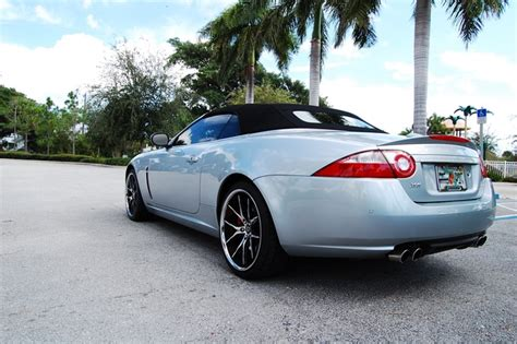 2008 jaguar xk review 2008 jaguar xk series pictures cargurus