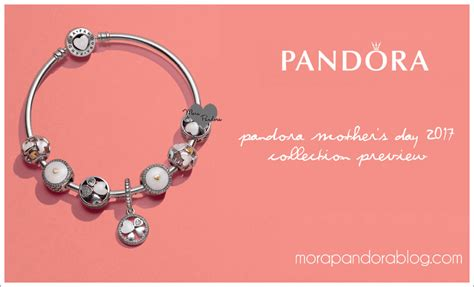 Pandora S Day 2017 Today S An Exciting Day On The Calendar For Mora Pandora