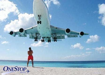 airfare  hotel price tracking save  yapta jjc