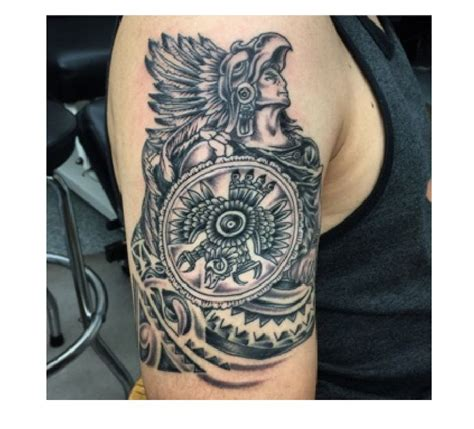 tattoo and piercing near me hours jimi s tattoo body piercing coupons near me in port