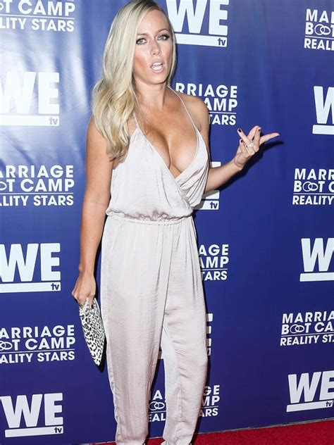 traci selfie the fappening 2014 2015 celebrity photo leaks kendra wilkinson boobies the fappening 2014 2018