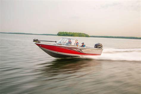 crestliner boats sale crestliner sport new and used boats for sale
