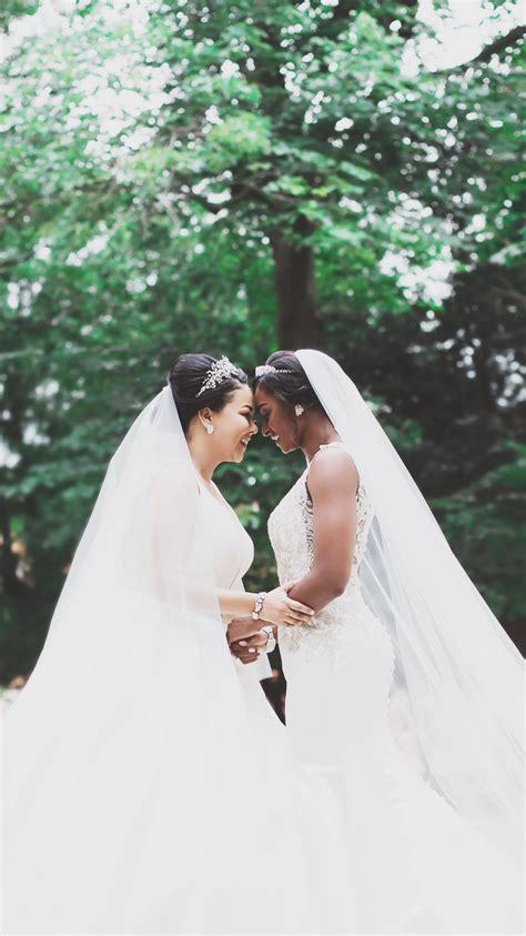 Wedding Recap by Wedding Recap And Anxiety