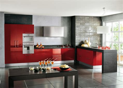 red lacquer kitchen cabinets red lacquer kitchen cabinets cabinets matttroy