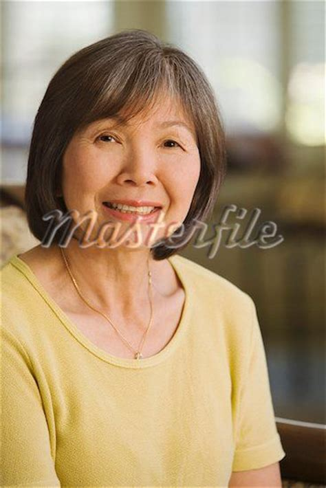50 year asian women old chinese women ptc appearance pinterest
