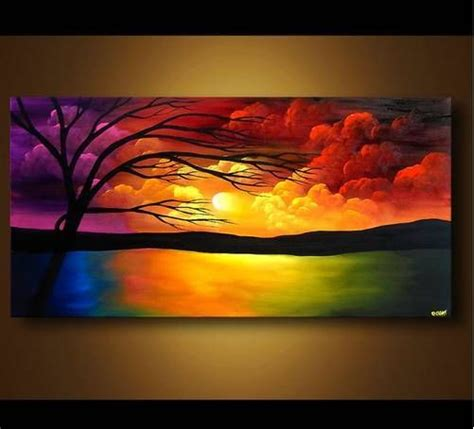 ideas to paint painting ideas on pinterest canvas paintings yoga