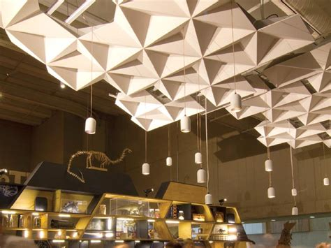 Noises In The Ceiling by 23 Decorative Acoustic Panel Ideas Kireiusa