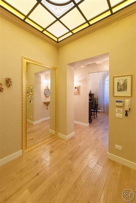 porte specchio secret doors le porte a specchio garden house lazzerini
